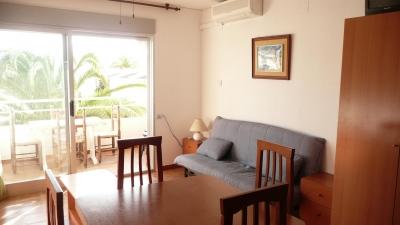 appartement locations de vacances Péniscola